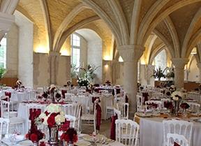 Abbaye du Valasse