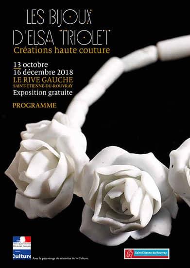 affiche-exposition-les-bijoux-d-elsa-triolet