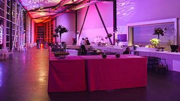 Rouen Expo Événements