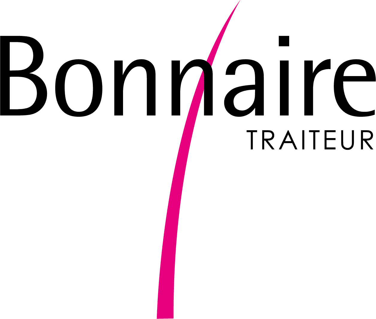 Logo officiel site bonnaire.fr