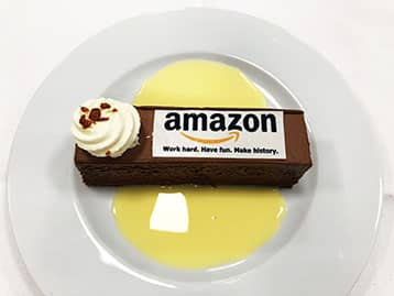 1-an-amazon-boves-dessert