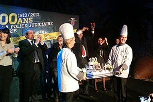 100-ans-quai-des-orfevres-gateau