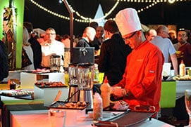 150-ans-lepicard-cuisinier-buffet
