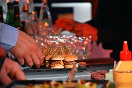 150-ans-lepicard-mini-burger