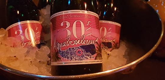 30-ans-aquaboulevard-bouteille