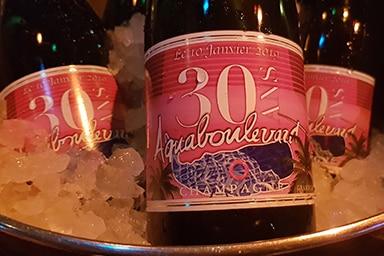 30-ans-aquaboulevard-bouteilles