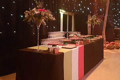 30-ans-aquaboulevard-buffet