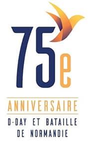75-e-anniversaire-d-day-debarquement