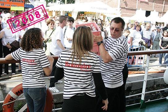 armada-2008-extras