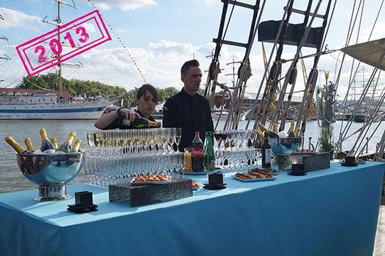 armada-2013-buffet