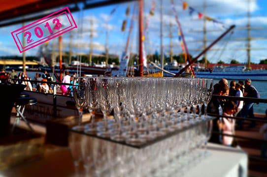 armada-2013-verre