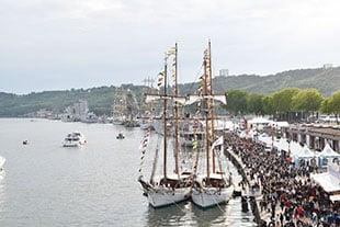 armada-2019-bateaux