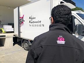 association-les-restos-du-coeur-logistique