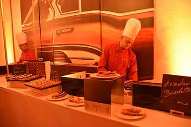 atelier-hoche-comunoeil-cuisinier