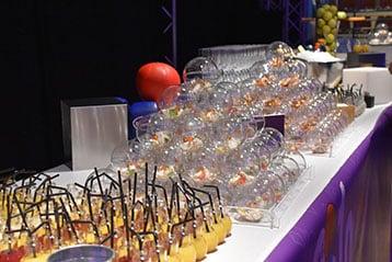 ceremonie-voeux-grand-paris-sud-buffets