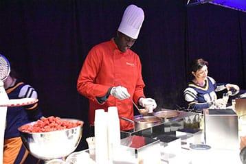 ceremonie-voeux-grand-paris-sud-cuisinier
