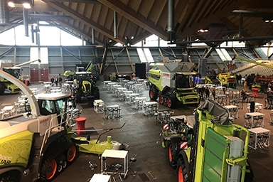 claas-amenagement-hangar