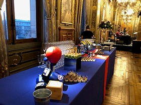 comite-olympique-buffet-cocktail
