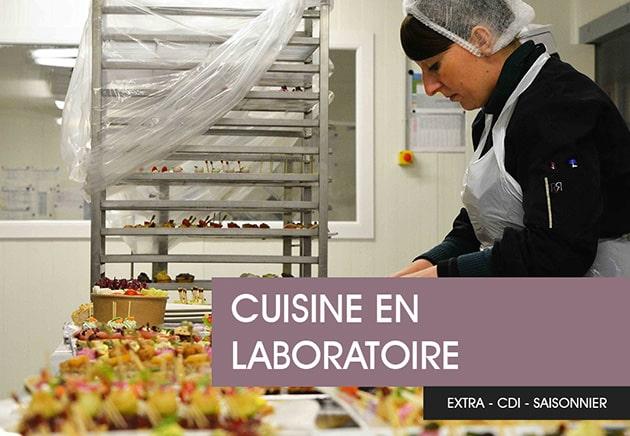 cuisinie-en-labo-annonce-recrutement