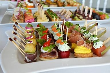degustation-nouvelles-pieces-presentation-cocktail