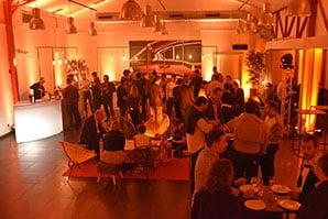dernieres-receptions-atelier-hoche-invites