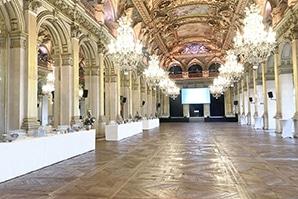 dernieres-receptions-cid-paris-salle