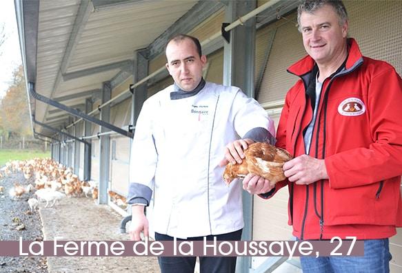 ferme-de-la-houssaye-producteur-éco-responsable