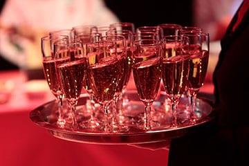 formulaire-devis-entreprise-verres