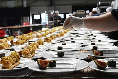 grand-orient-france-2019-assiettes-repas