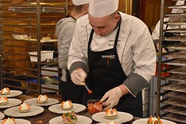 hotel-de-ville-paris-assiette-plat-cuisinier