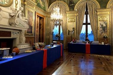 hotel-de-ville-paris-buffets