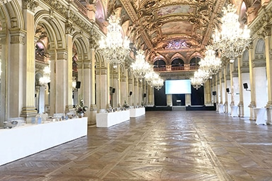 hotel-de-ville-paris-hall-reception