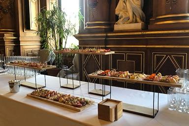 hotel-de-ville-paris-plateaux-buffet