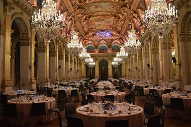 hotel-de-ville-paris-salle-tables