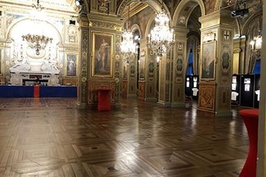 hotel-de-ville-paris-salle