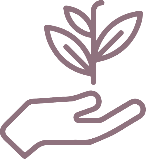 icone-ecologie-violet