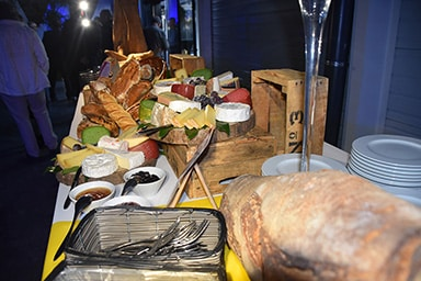 inauguration-abc-troletti-buffet-fromages