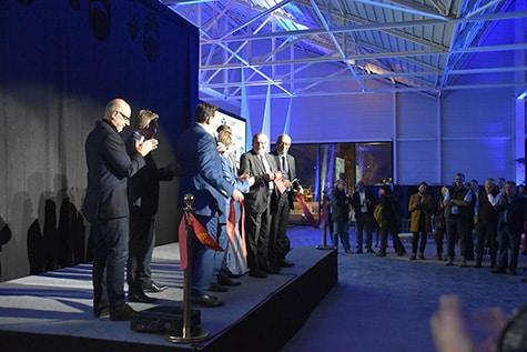 inauguration-abc-troletti-discours-scene