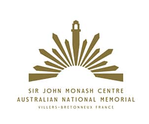 inauguration-sir-monash-centre-logo