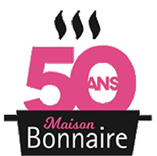 logo-50-ans-maison-bonnaire-traiteur-png