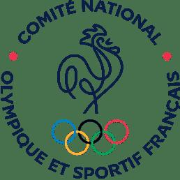 logo-comite-national-olympique-et-sportif-francais