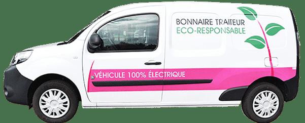 logo-kangoo-bonnaire-electrique