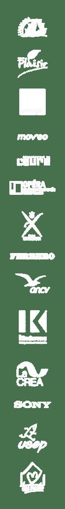 logo-partenaires-evenementiel-png