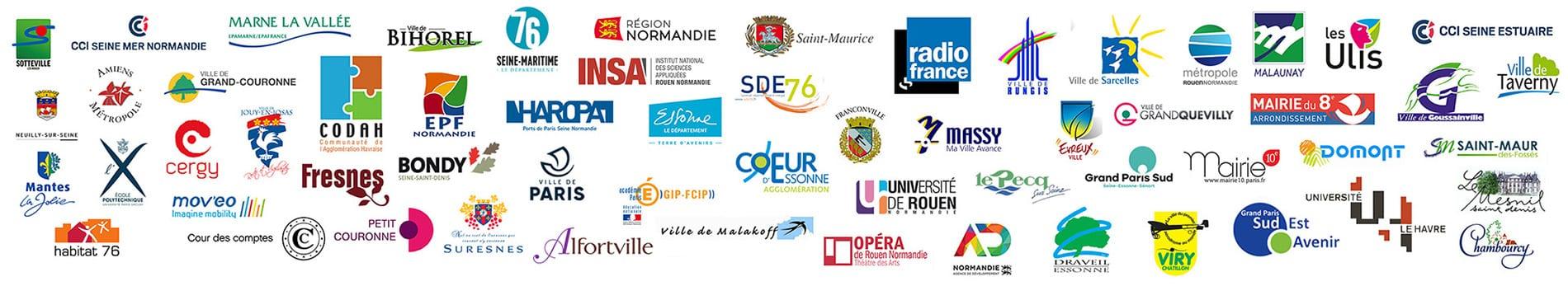 logos-partenaires-marches-publics