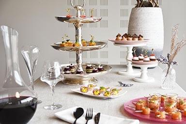 mariage-art-de-la-table