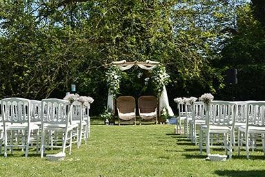 mariage-autel-exterieur