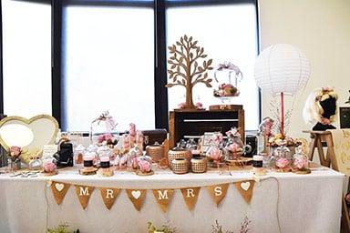 mariage-buffet-decoration