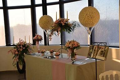 mariage-buffet-presentation