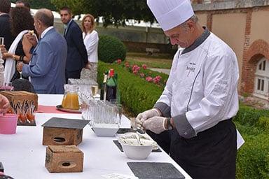 mariage-cuisinier-exterieur