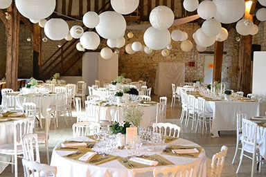 mariage-decoration-ballons